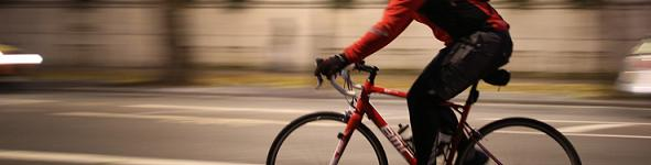 rowery męskie crossowe