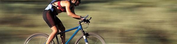 rowery damskie górskie