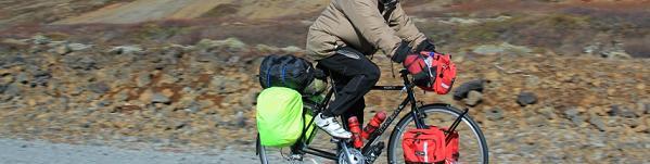 rowery damskie trekkingowe