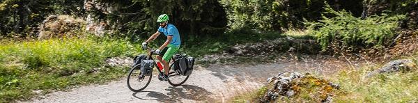 rowery trekkingowe meskie