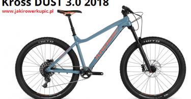 Kross DUST 3.0 2018