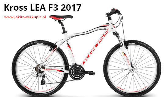 Kross LEA F3 2017