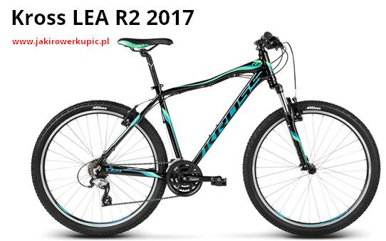 Kross LEA R2 2017