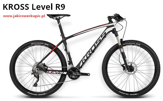 Kross Level R9 2016