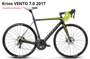 Kross Vento 7.0 2017