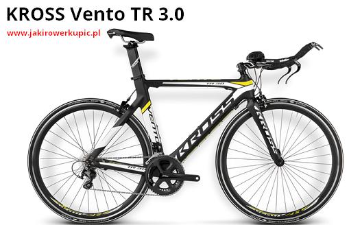 Kross Vento TR 3.0 2016