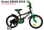 Kross Denis 2018