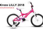 Kross Lilly 2018