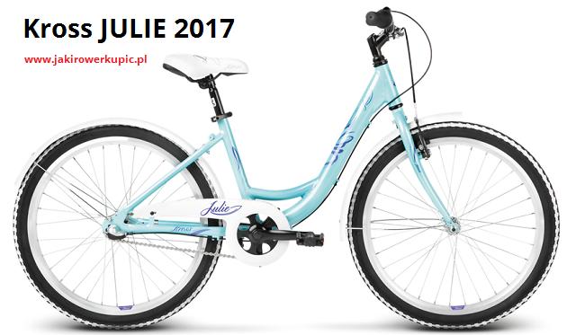 Kross Julie 2017