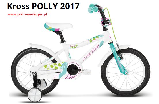 Kross POLLY 2017