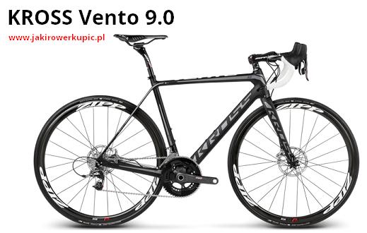 Kross Vento 9.0 2017