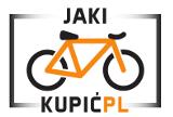 Porównywarka rowerów Kross, Kellys, Unibike – JAKIROWERKUPIC.PL