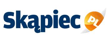 logo-skapiec