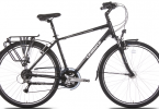 Unibike Voyager 2018