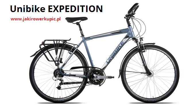 Unibike Expedition 2017