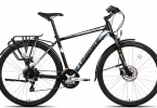 unibike flash EQ 2019