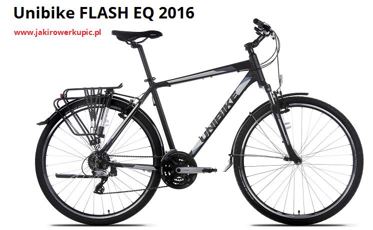 Unibike Flash EQ 2016