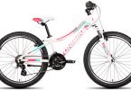 Unibike Roxi 2019