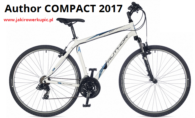 Author Compact 2017
