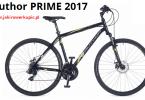 Author Prime 2017