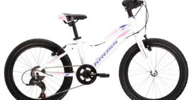 Kross Lea Mini 3.0 light SR 2021