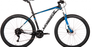 Unibike Shadow 29 2019