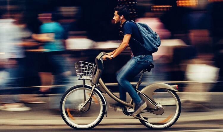jaki rower na 190 cm wzrostu