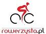 rowerzysta sklep rowerowy