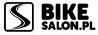 sklep rowerowy bikesalon