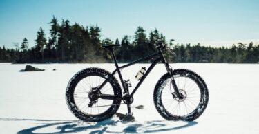 czy warto kupić rower fatbike